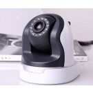 Camera IP Wifi 960P 1.3MP - HT8155