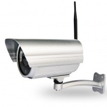 Camera IP Wifi 960P 1.3MP - HT953W